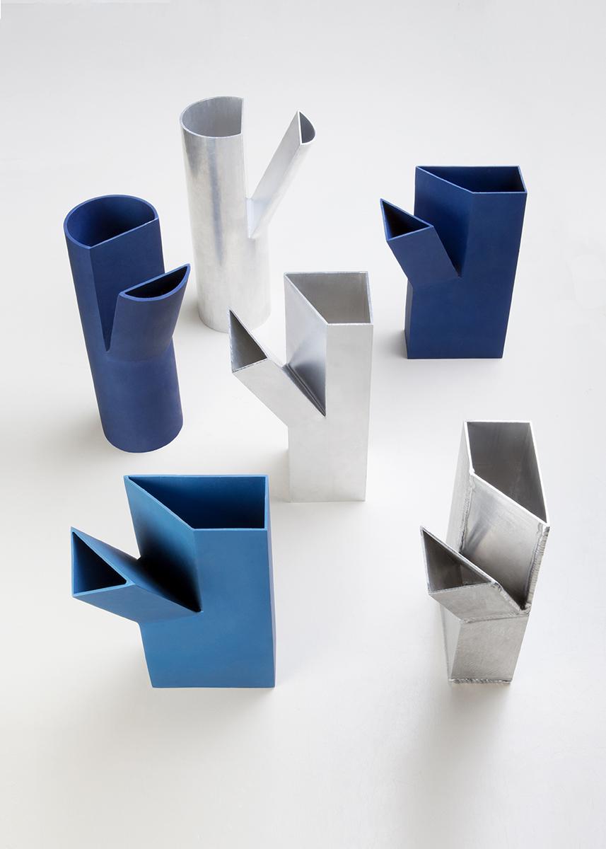 Studio Michael Schoner